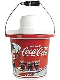 cuisinart ice cream maker ice-20r manual