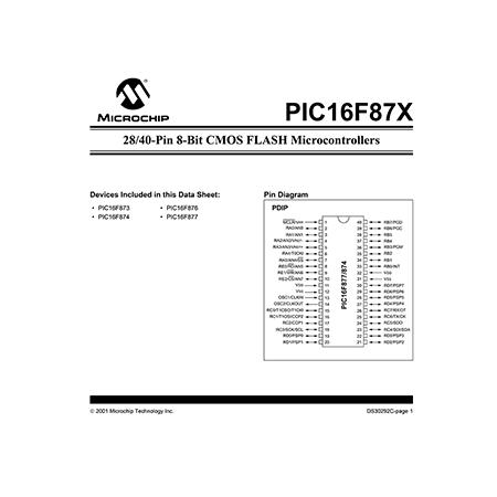 humax hdr 3000t operating manual download