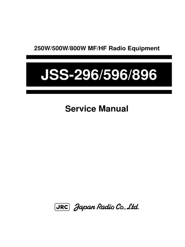 furuno sc 30 installation manual