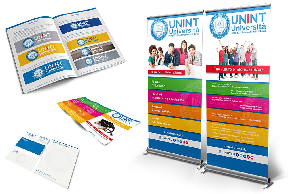 social media marketing manuale di comunicazione 2.0