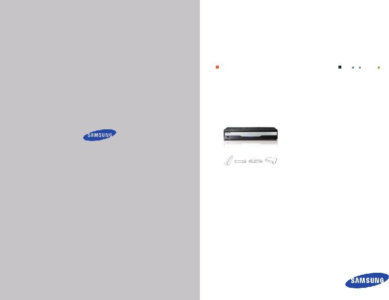 samsung smt h3362 manual pdf