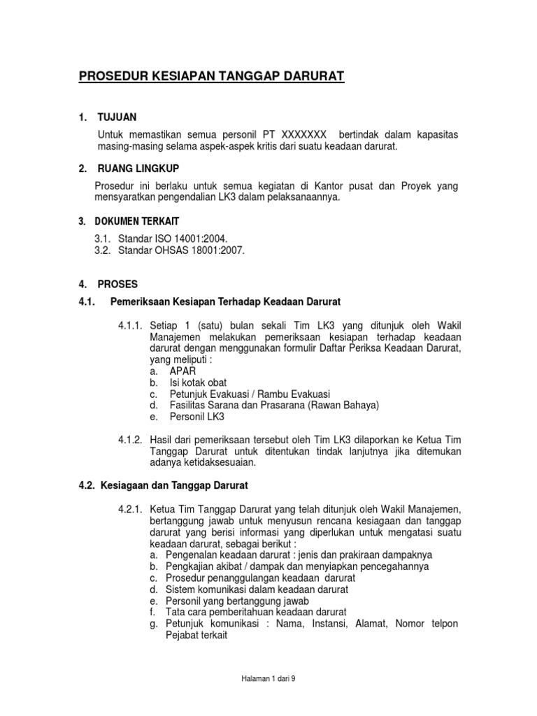 ruark r1 mk 3 manual