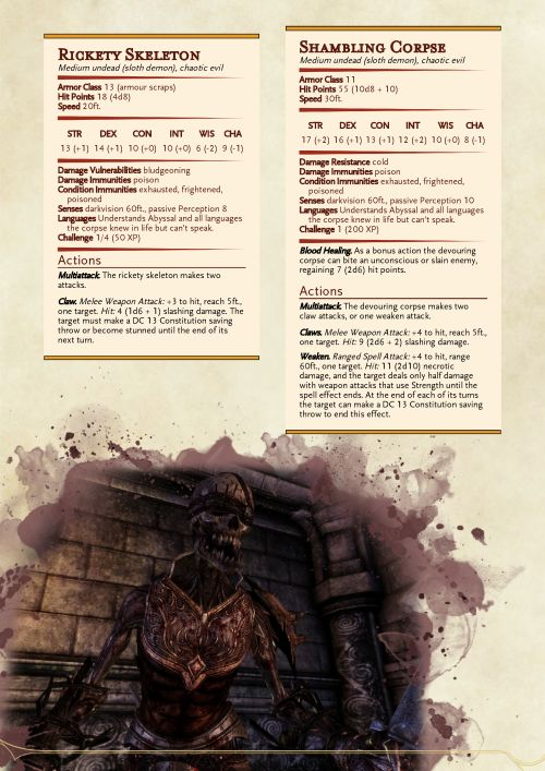 monster manual pdf dnd 5e
