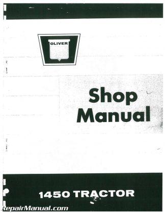 tractor manual massey fergusson 750