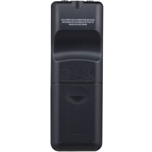 olympus ws series digital voice recorder manual