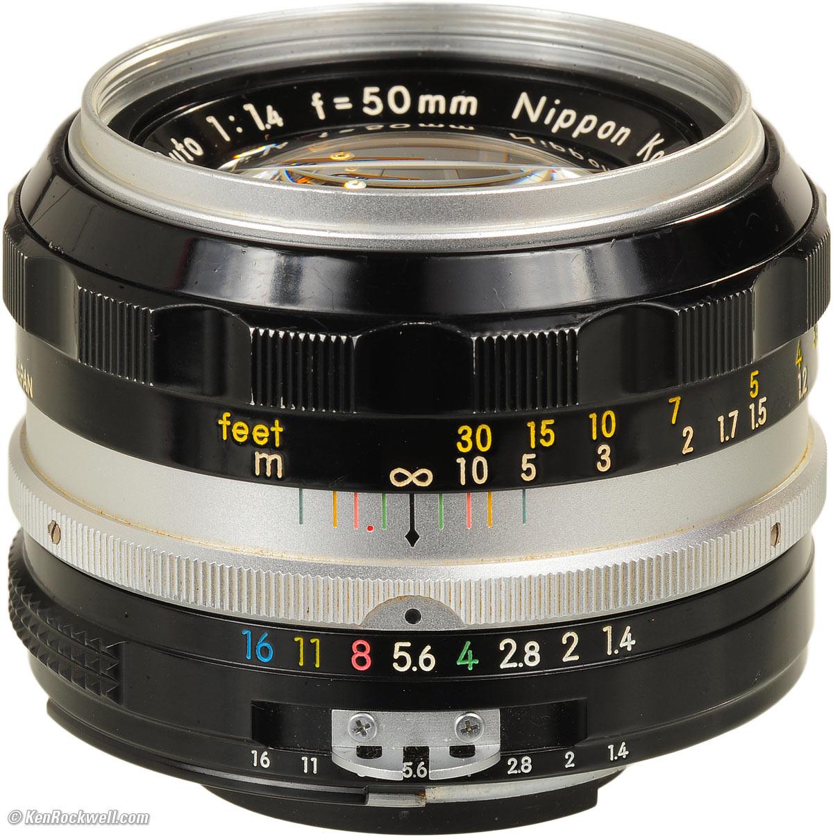 af-d vs af-s manual focus video