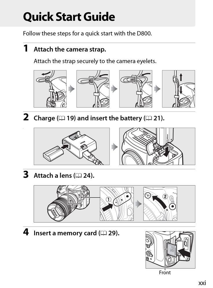 dmr-bwt730 user manual pdf