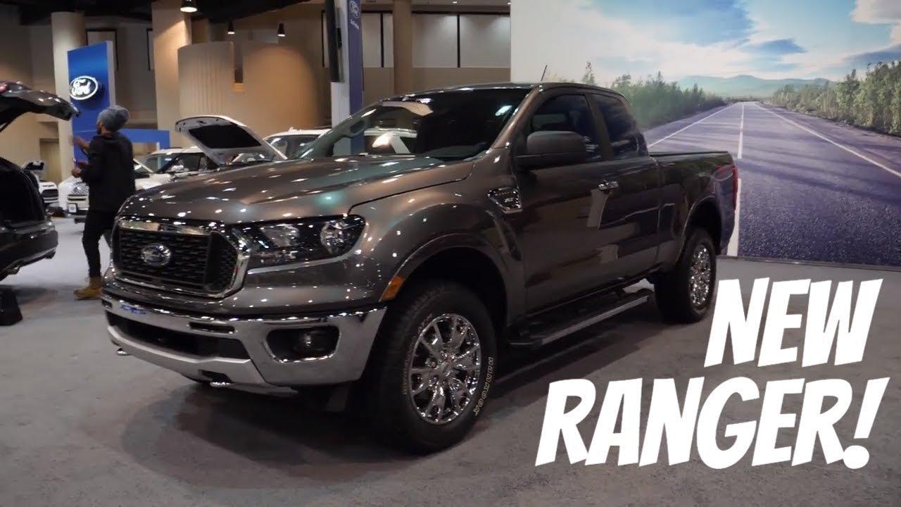 ford ranger 2015 manual transmission
