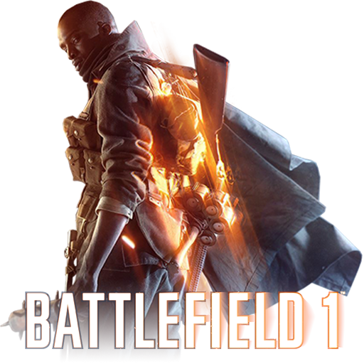 find all the field manuals in battlefield one