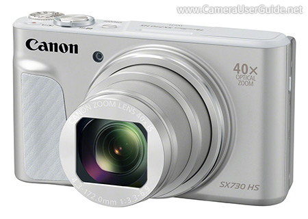 canon powershot sx50 hs manual pdf download
