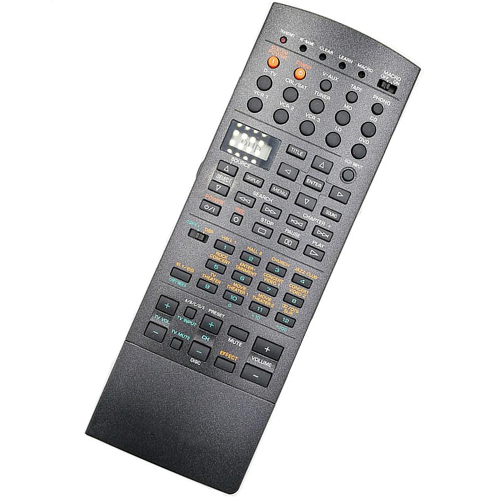 yamaha rx-v3000 service manual