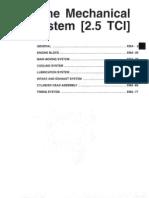 hyundai excel x2 workshop manual pdf free