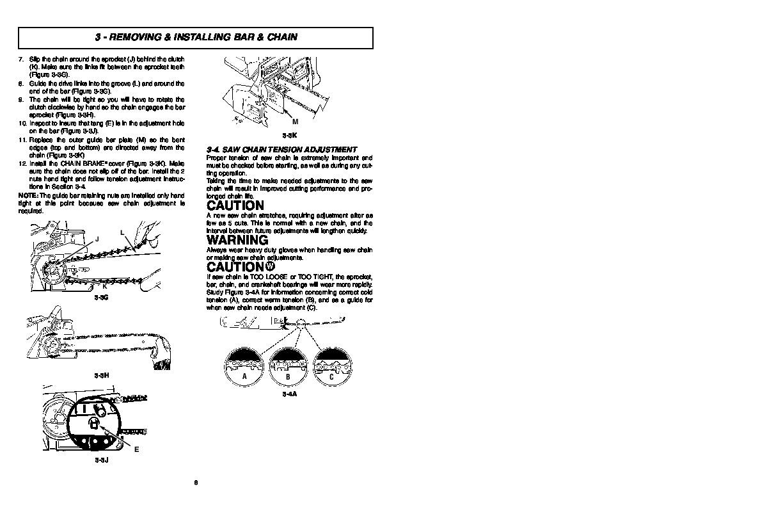 filetype pdf crisc review manual