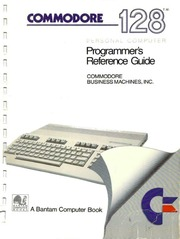 80286 assembly language reference manual