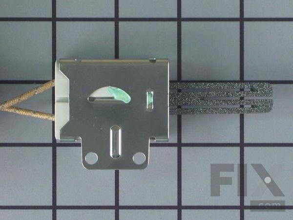 westinghouse oven model wve6655 manual