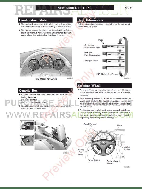 deutz agrofarjm 430 service workshop manual free download