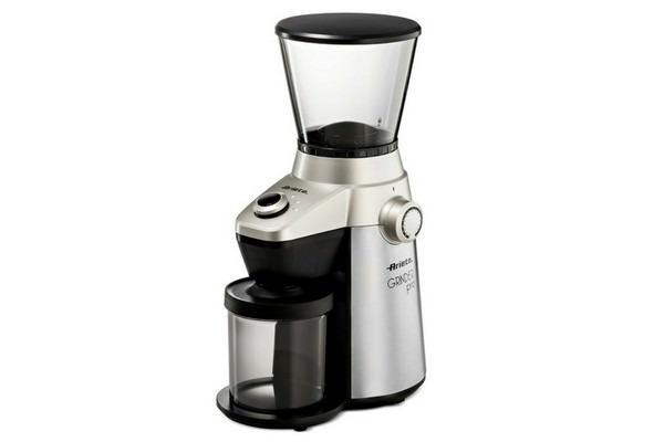 delonghi coffee grinder kg100 manual