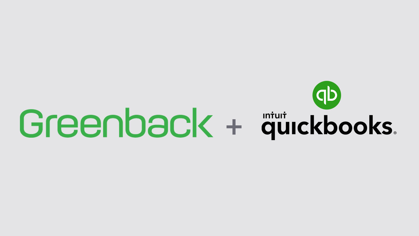 how to manually enter bank statements into quickbooks online