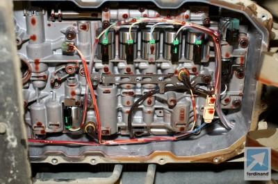 owner manual subaru liberty 2006 engine oil