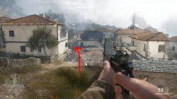 battlefield 1 field manual glitch