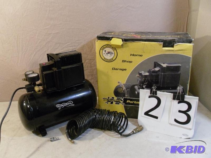 black cat air compressor model bc-2502 manual