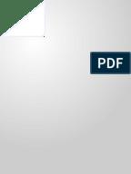 advanced engineering thermodynamics adrian bejan solution manual pdf