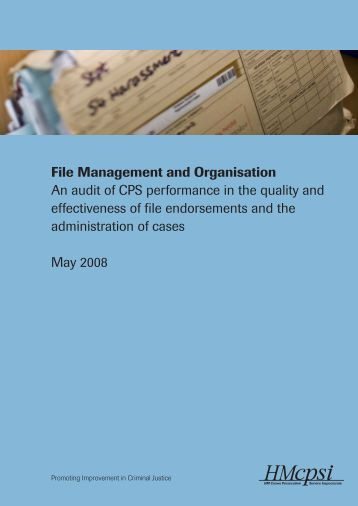 australian universities quality agency audit manual