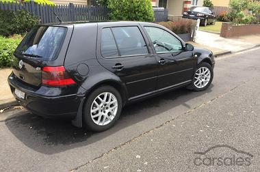 car sales vw golf hatch r 2012 manual