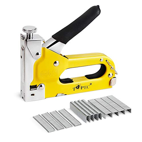 best manual staple gun australia