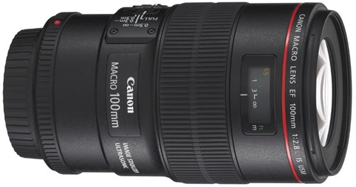 canon 18 55 macro lens manual pdf