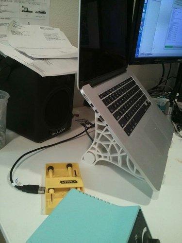 cube pro 3d printer manual