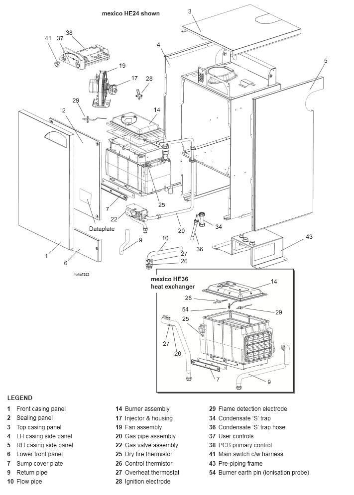 bosch solution cc110 installation manual