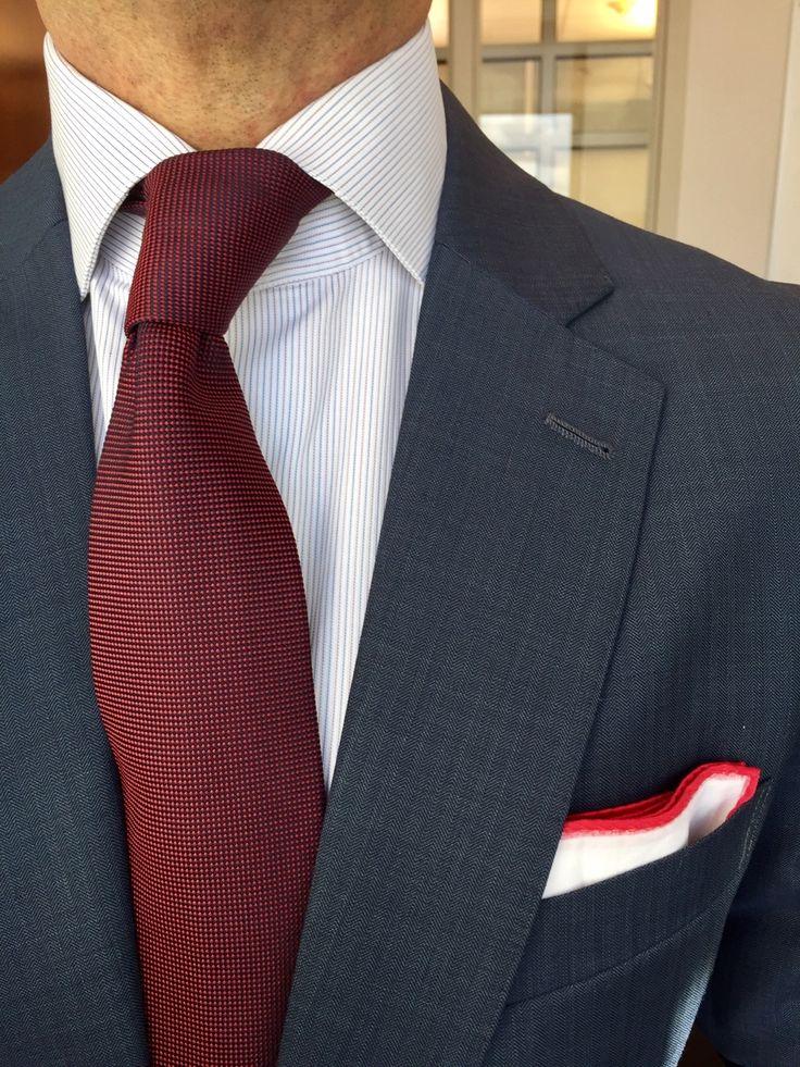 raaf manual of dress tie