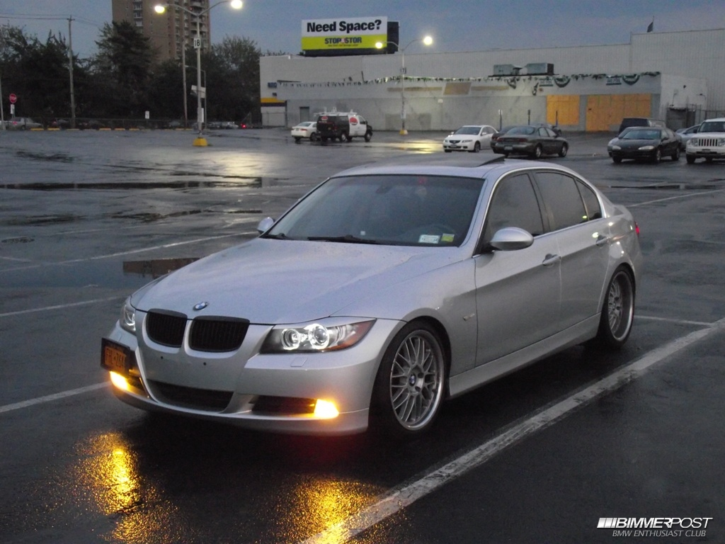 2013 bmw 3 series sedan 335i manual