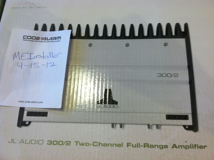 jl audio 300 4v3 manual