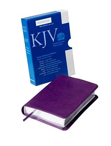 fastener black book reference manual
