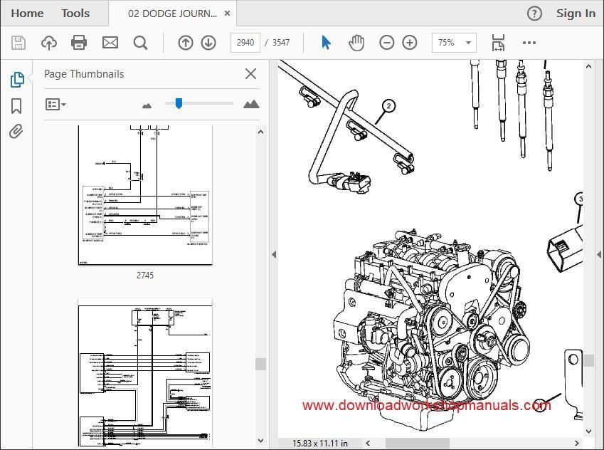 holden colorado 2016 workshop manual