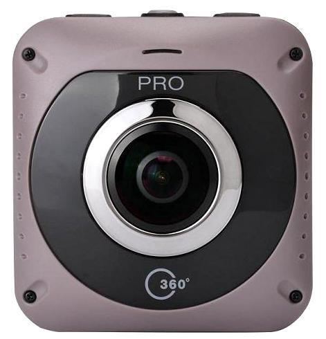 3sixt action camera 1080p manual