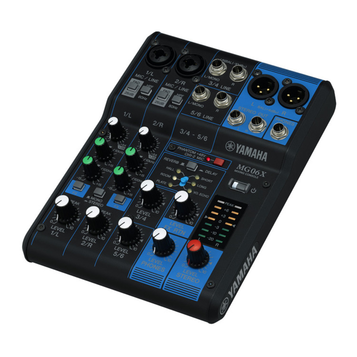 yamaha ls9-32 digital mixing console manual