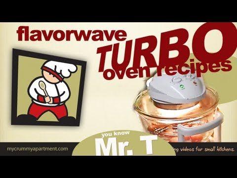 fagor halogen tabletop oven manual