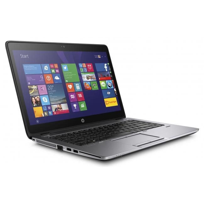 hp probook 430 g1 notebook pc manual
