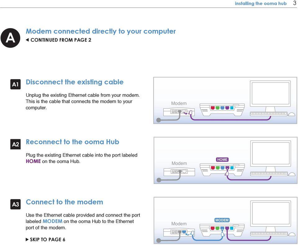 verizon smart hub user manual