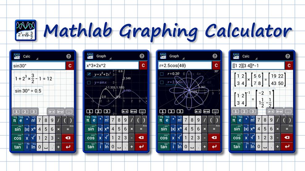 ti 83 plus graphing calculator manual