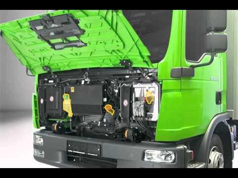 man v 10 660 hp service manual