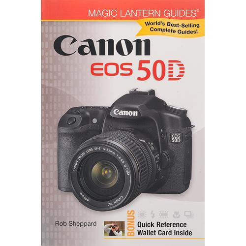 canon 7d mark ii online manual