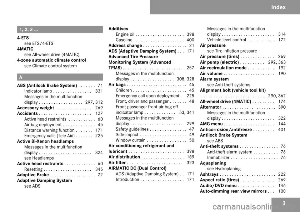 2009 suv peugeo service manual pdf