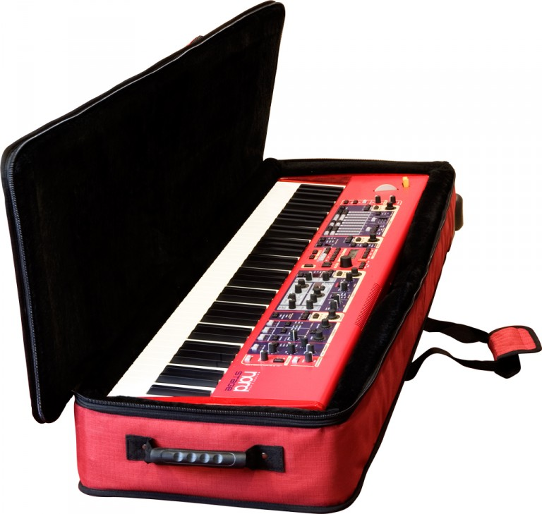 clavia nord electro 4 hp manual