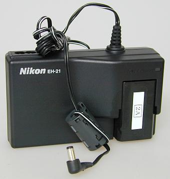 nikon mc-dc2 user manual