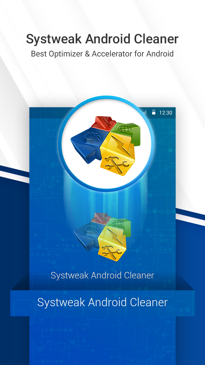 how to clean manually app leftover.junk on.android