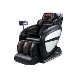 super deluxe massage chair manual